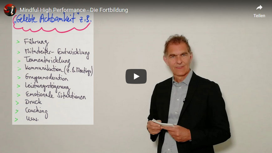 images/fortbildung_gelebte_mindfulness/train_the_trainer_video.jpg